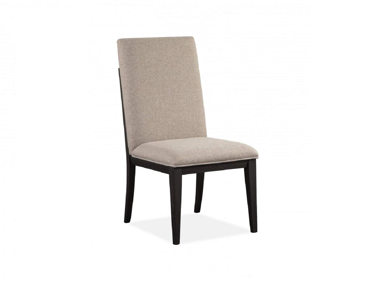 MERNA Dining Chair