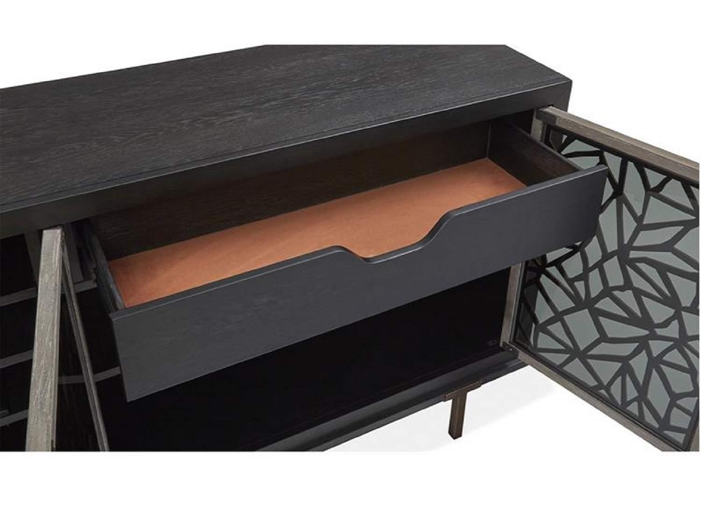 WINONA Sideboard - Drawer