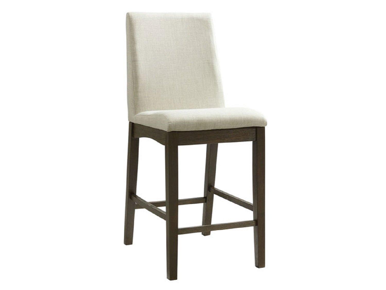 ANTWERP Dining Chair