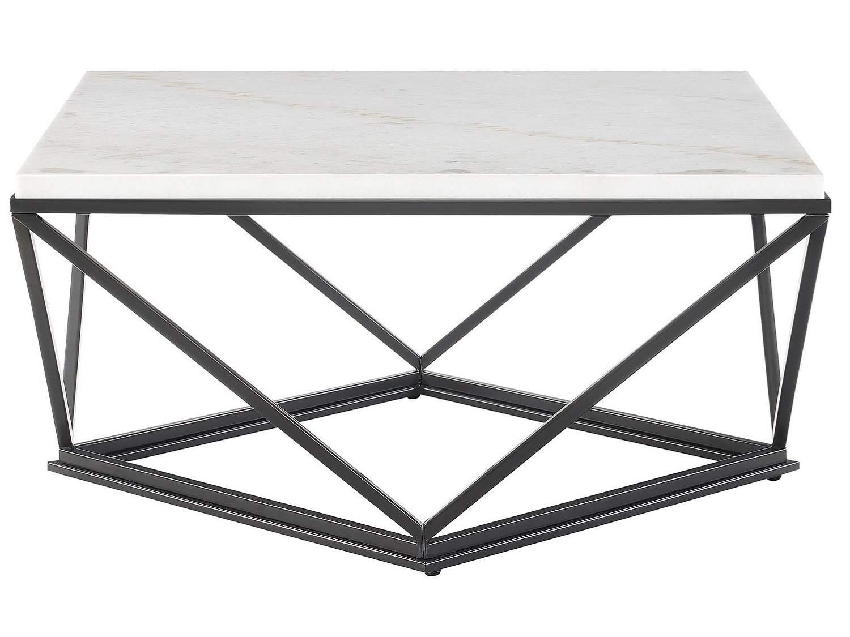 DELORO Coffee Table - Side