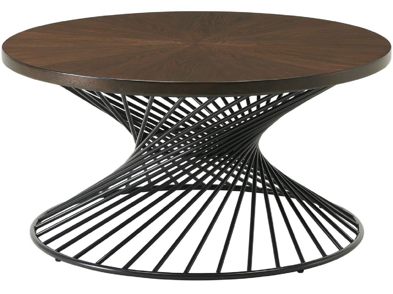 MINDEN Coffee Table - Zoom