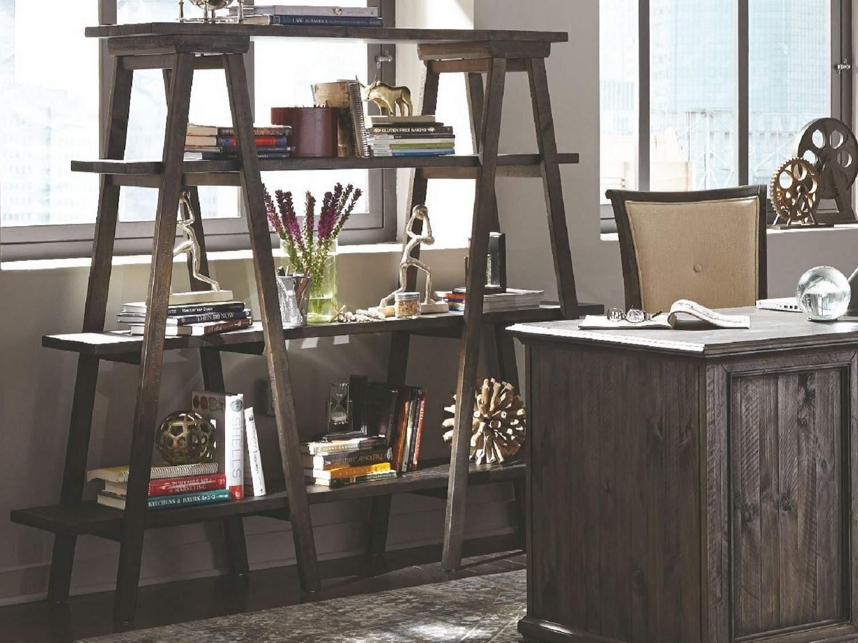 ONIDA Bookcase