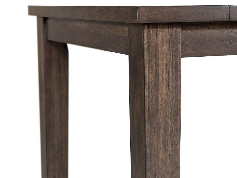 WESTDALE Dining Table - Legs