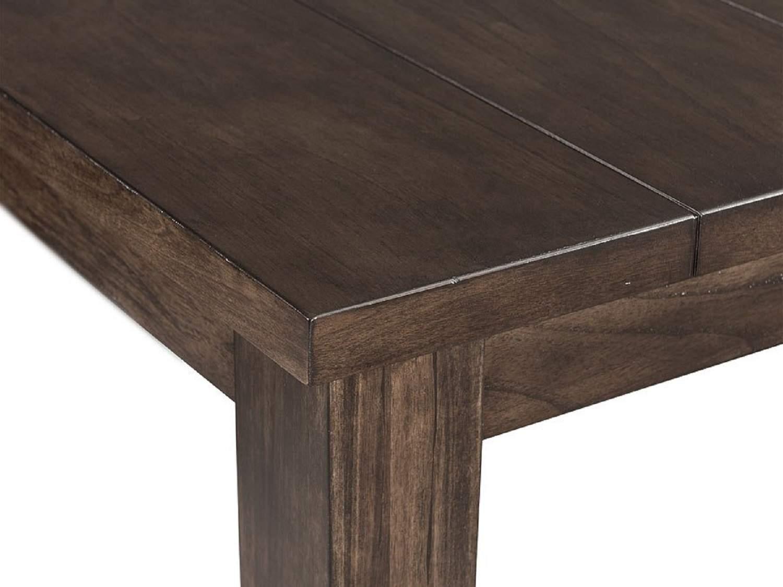 WESTDALE Dining Table - Zoom