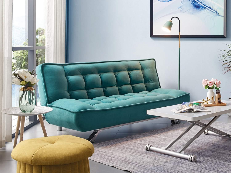 GORDO Sofa Sleeper