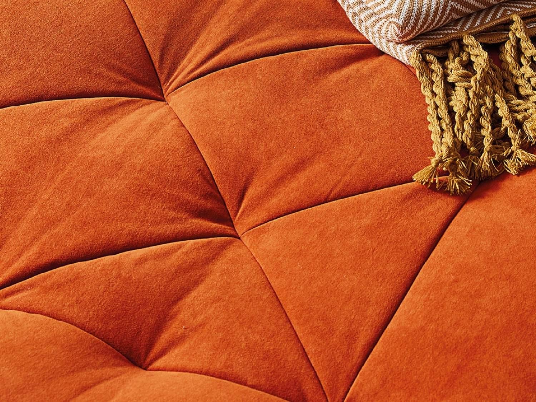 HETH Sofa Sleeper - Zoom