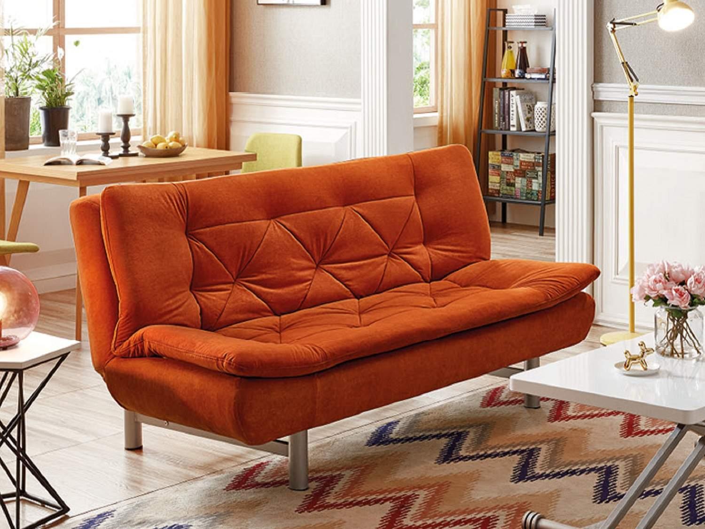 HETH Sofa Sleeper