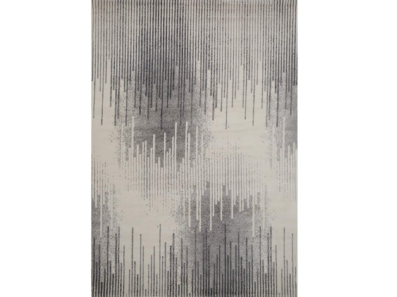 ELLSWORTH Striped Rug - Zoom