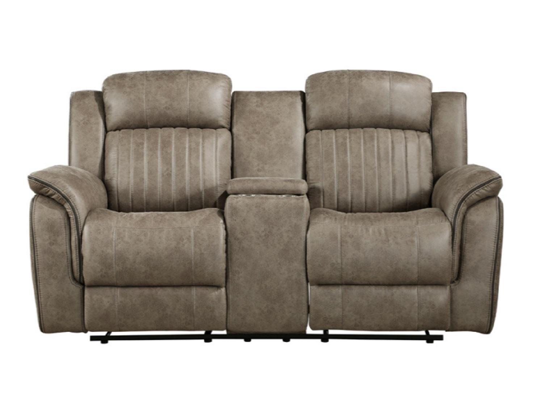 FERNLY Love-Seat