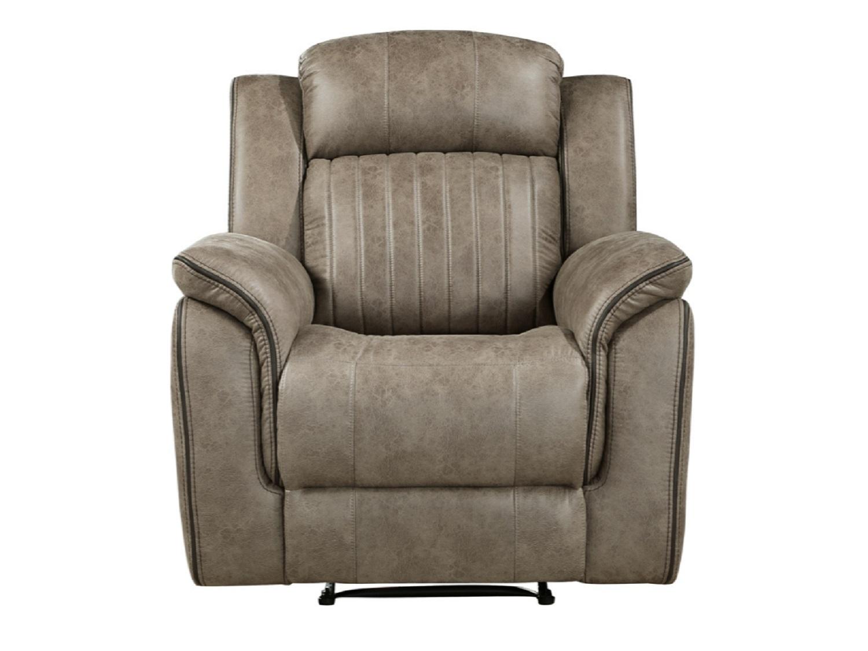 FERNLY Recliner Chair