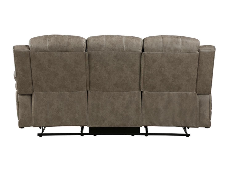 FERNLY Sofa - Back