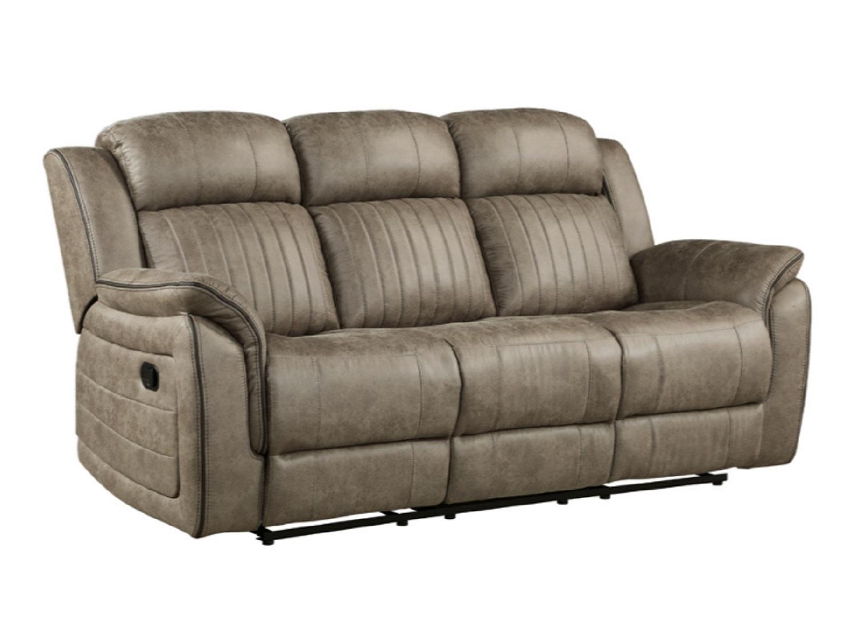 FERNLY Sofa - Side