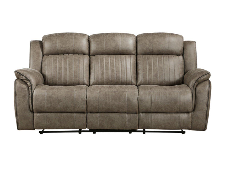 FERNLY Sofa
