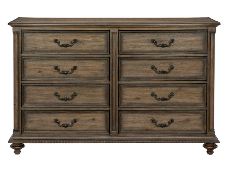 LAMOILLE Dresser