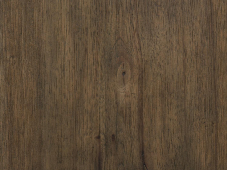 LAMOILLE Wood