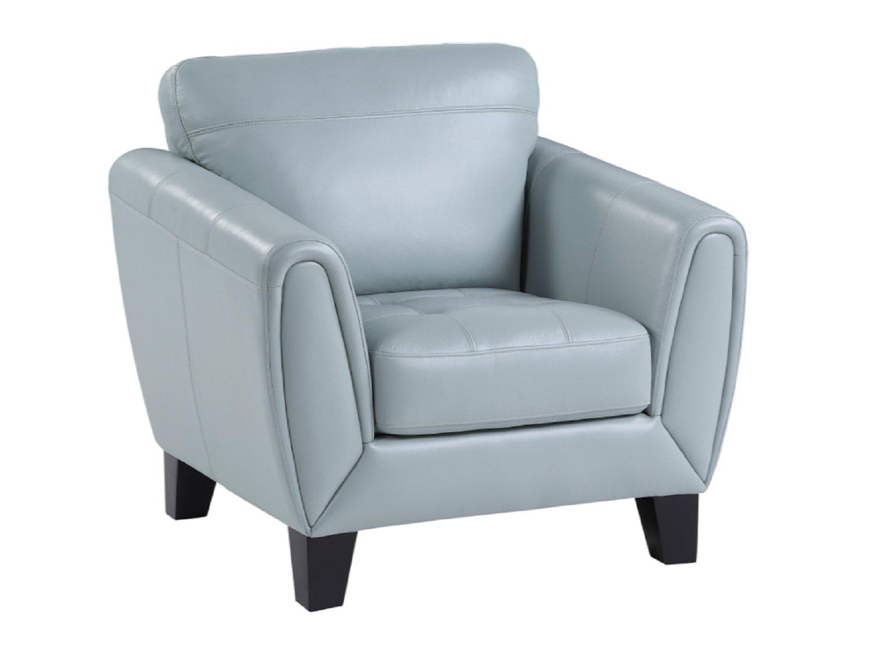 LEMOORE Arm Chair