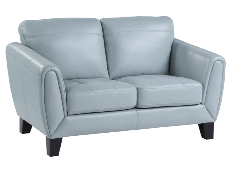 LEMOORE Love-Seat