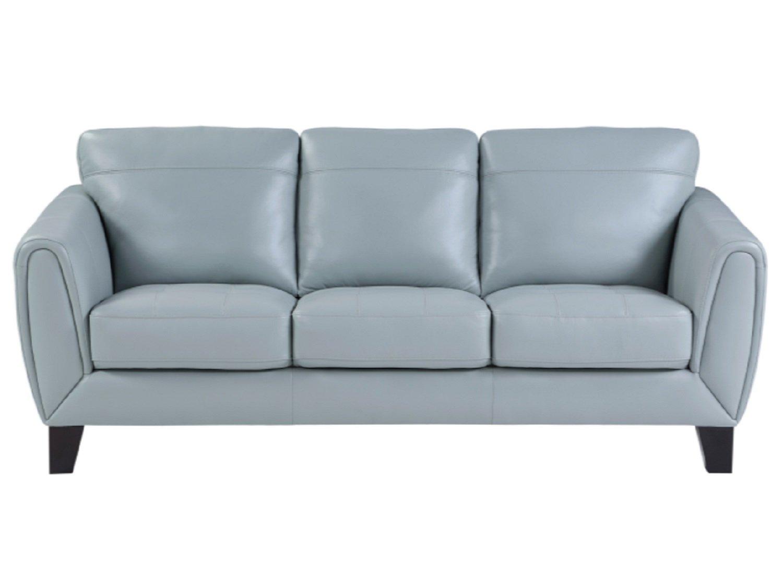 LEMOORE Sofa