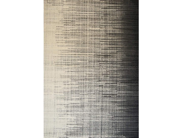 NATHROP Striped Rug - Zoom