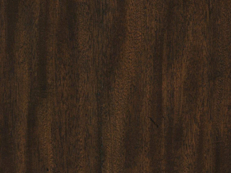 RIGGINS Wood
