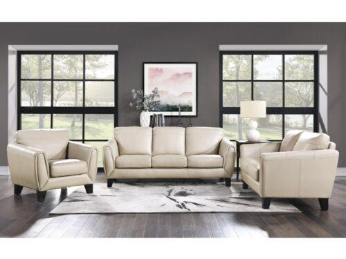 ROBLES Sofa Set