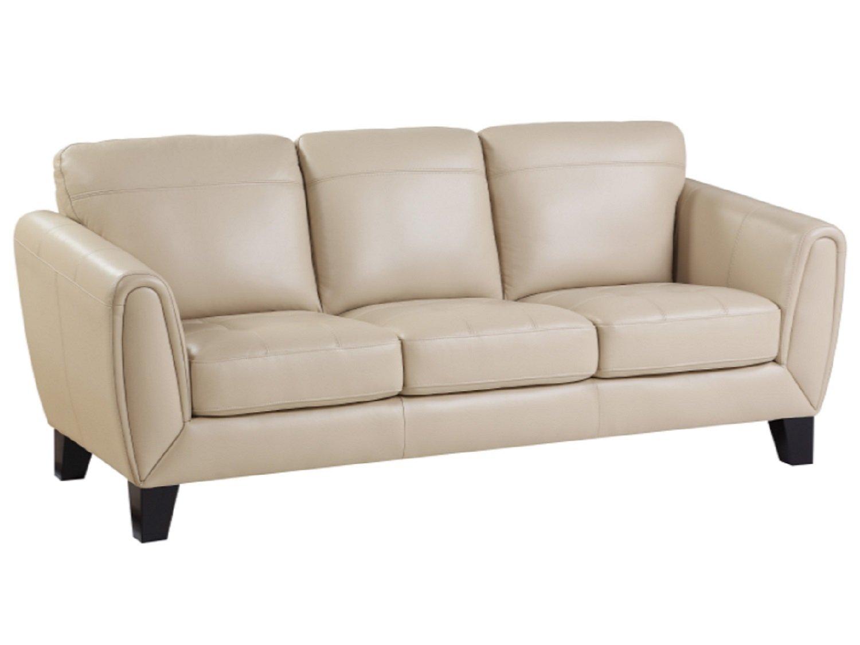 ROBLES Sofa - Side