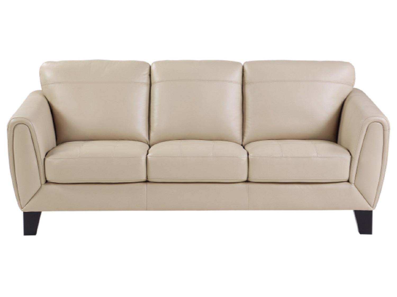 ROBLES Sofa