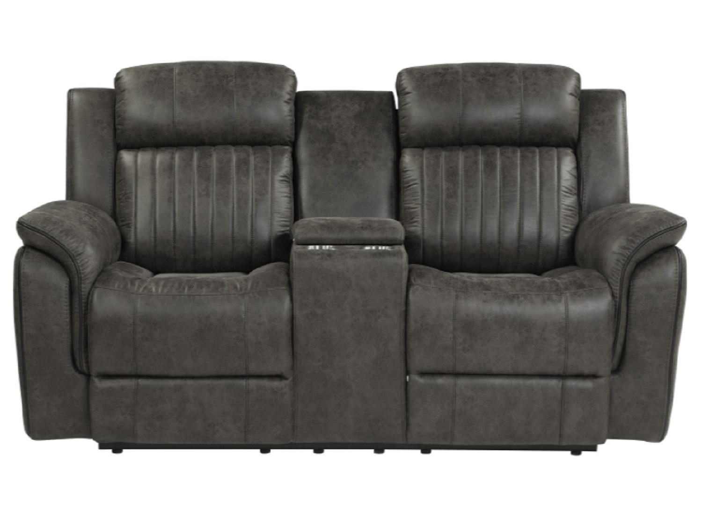SONORA Love-seat