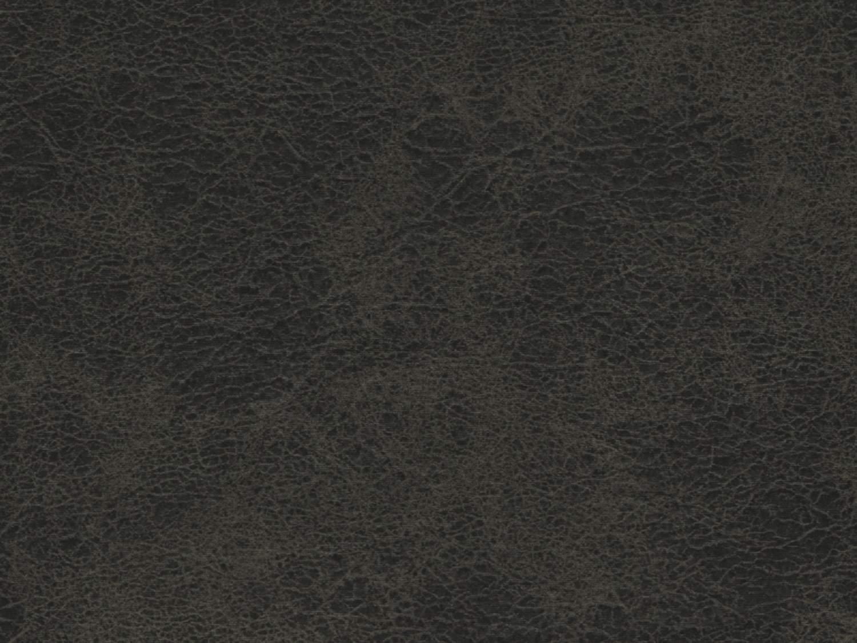 SONORA Microfiber Fabric