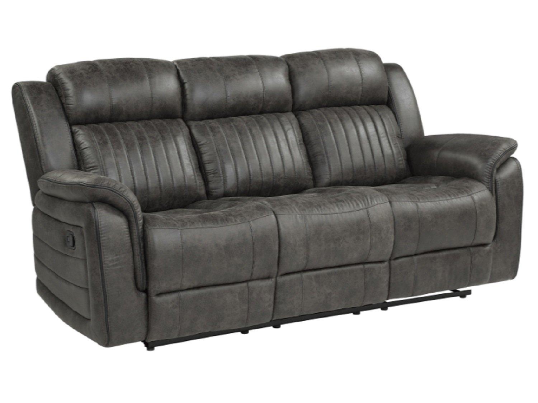 SONORA Sofa - Side