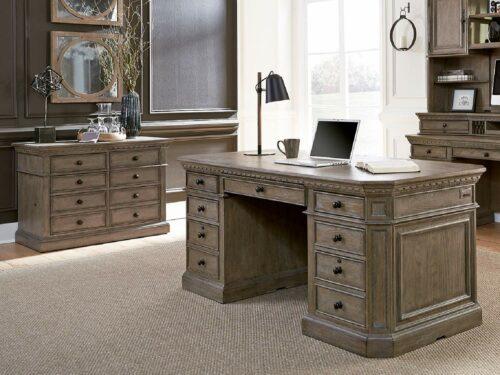 AUSTELL Office Set