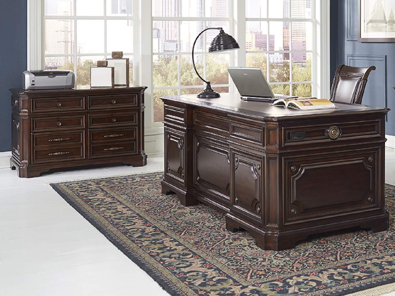 DAVISTON Office Set