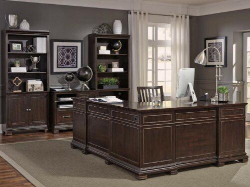 ELBA Office Set