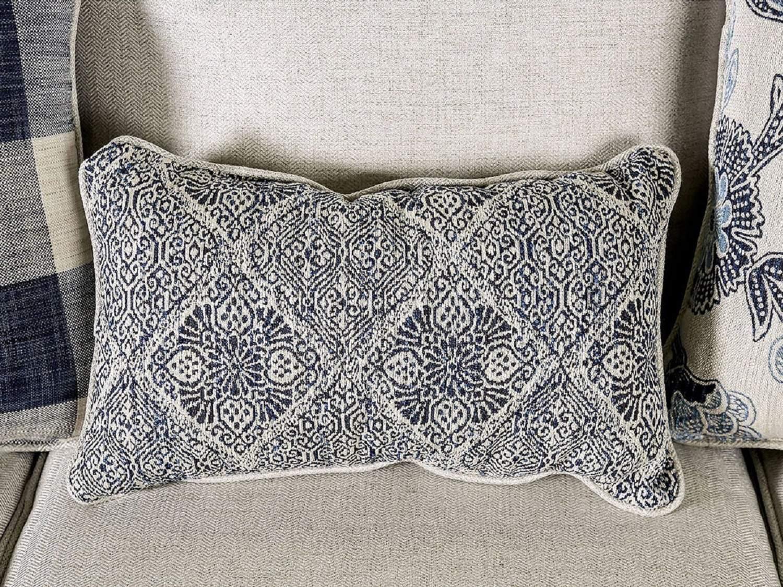 ELMORE Cushion