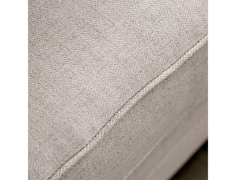 ELMORE Sofa Seat