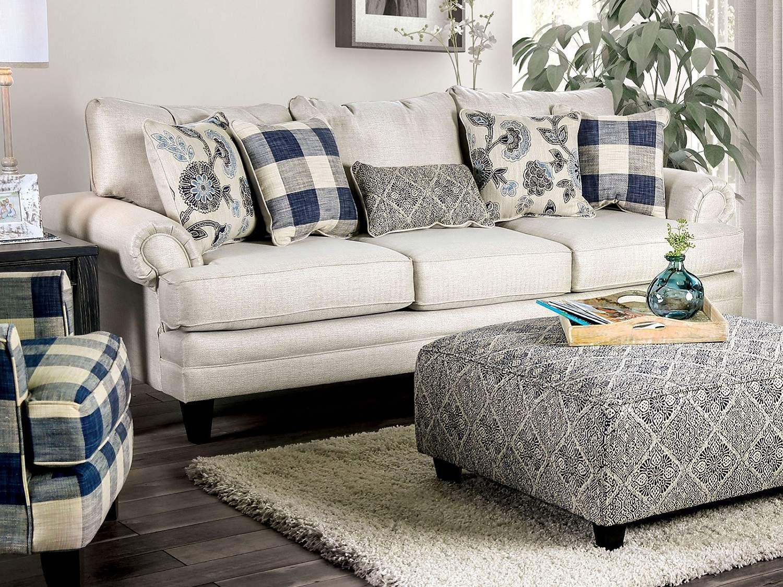 ELMORE Sofa