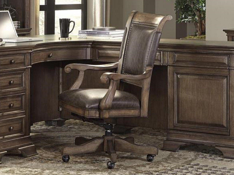 GORDAN Office Chair