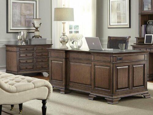 GORDAN Office Set
