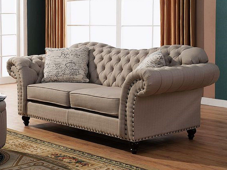 IRVINE II Sofa