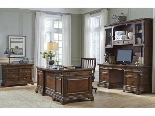 JASPER Office Set