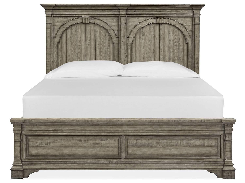 KEARNEY Bed