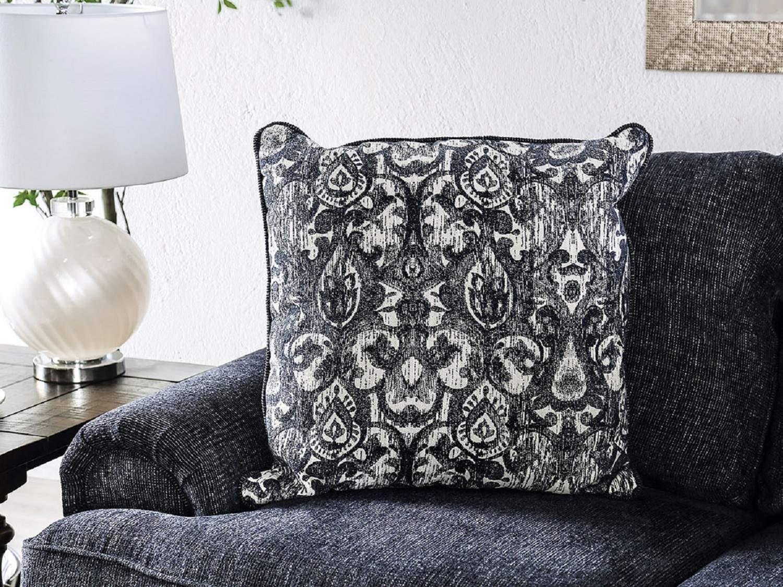 LAPORTE Sofa - Arm