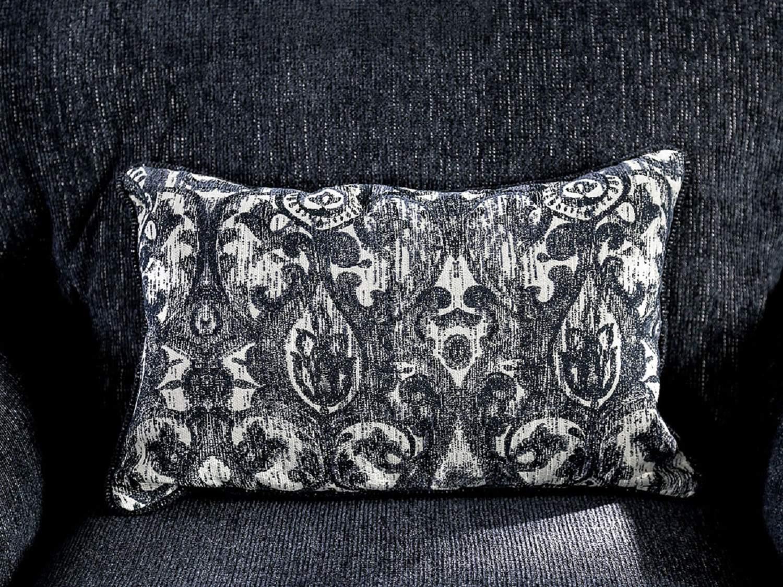 LAPORTE Sofa - Cushion