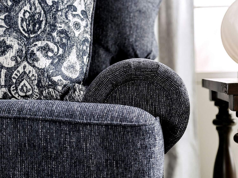 LAPORTE Sofa - Zoom
