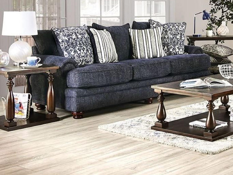 LAPORTE Sofa