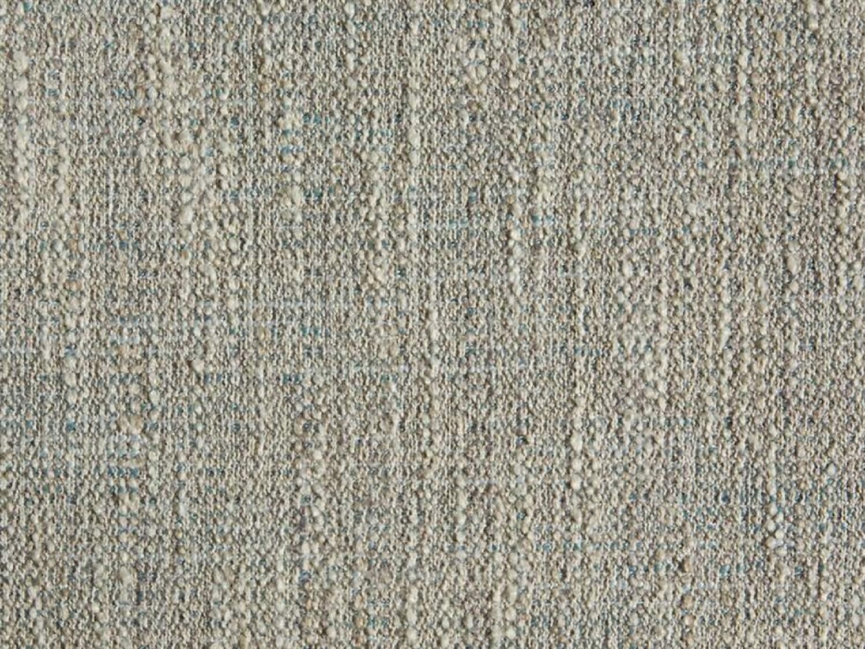 MARLBANK Sectional - Fabric Body
