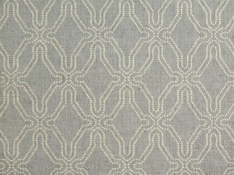 MARLBANK Sectional - Fabric Cushions (2)