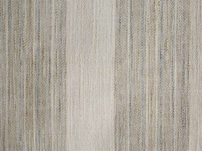 MARLBANK Sectional - Fabric Cushions