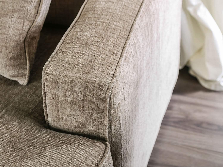 PONSFORD Sofa Arm