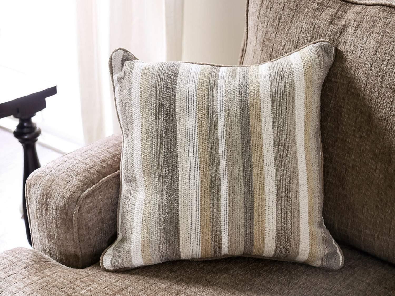 PONSFORD Sofa - Cushion